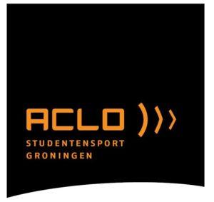ACLO studentensport Groningen